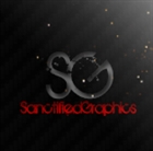 View SanctifiedGraphics's Profile