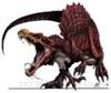 View DinosaurXenon's Profile