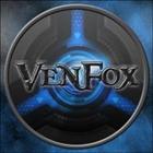View VenFox's Profile