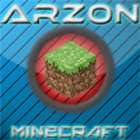 View Arz0n's Profile