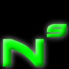 View Natey9's Profile