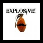 View ExplosivePotatos's Profile