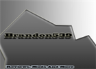 View BrandonB539's Profile