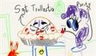View SgtTrollestia's Profile