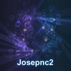 View josepnc2's Profile