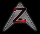 View Zanzivar1's Profile