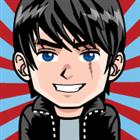View MrAddictiveGamer's Profile