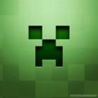 View A_Random_Creeper21's Profile