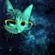 View KittenAqua's Profile