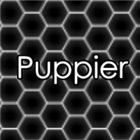 View Puppier's Profile