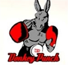 View DonkeyPuncher7676's Profile