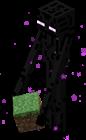 View eskilla's Profile