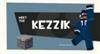 View Kezzik's Profile