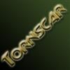 View Tornscar's Profile
