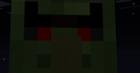 View Da_Bomb's Profile