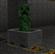 View 1minecart_Creeper1's Profile