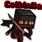 View Colbinile's Profile
