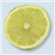 View MCFUser598865's Profile
