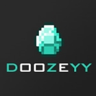 View doozeyy's Profile