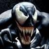View Venombeyond's Profile