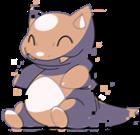 View MissingNo's Profile