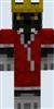 View DragonAMiner's Profile