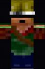 View GreenDraco98's Profile