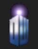 View minecraft_snuffysam's Profile
