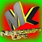 View minecraftlife7's Profile