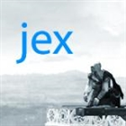 View JexelD's Profile