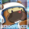 View BidoofRacer's Profile