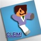 View ClementN23's Profile