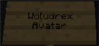 View Woludrex's Profile