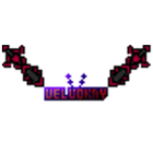 View velvokay's Profile
