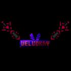 View velvokay's Profile