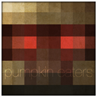 View pumpkin_eaters's Profile