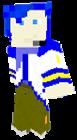 View KyleIchiNi's Profile