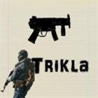View Trikla's Profile