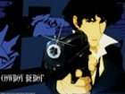 View Spike_Spiegel's Profile
