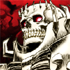 View SkullKnight's Profile