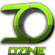 View DziNeIT's Profile