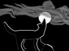 View Tarkastio's Profile