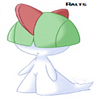 View Ralts's Profile