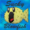 View Suck_My_Blowfish's Profile