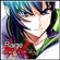 View Natsuru's Profile