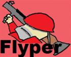 View Flyper's Profile