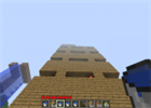 View Infinicraft2's Profile