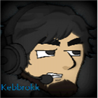 View kebbrokk's Profile