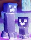 View MinecraftAtWork's Profile