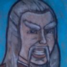 View gosutofeisukira's Profile
